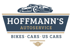 Hoffmanns Autoservice
